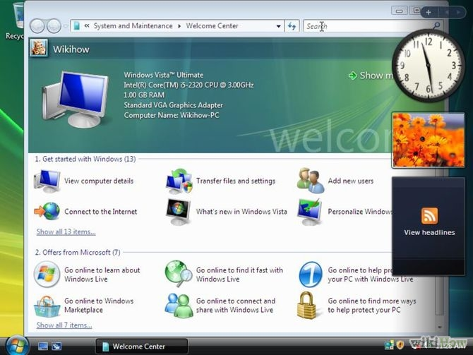 670px-Install-Windows-Vista-Step-19-Version-2