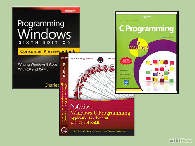 670px-Start-Learning-Computer-Programming-Step-12