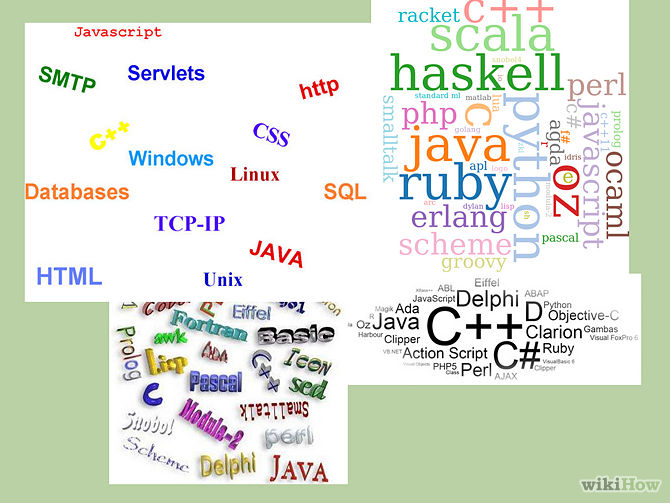 670px-Start-Learning-Computer-Programming-Step-16
