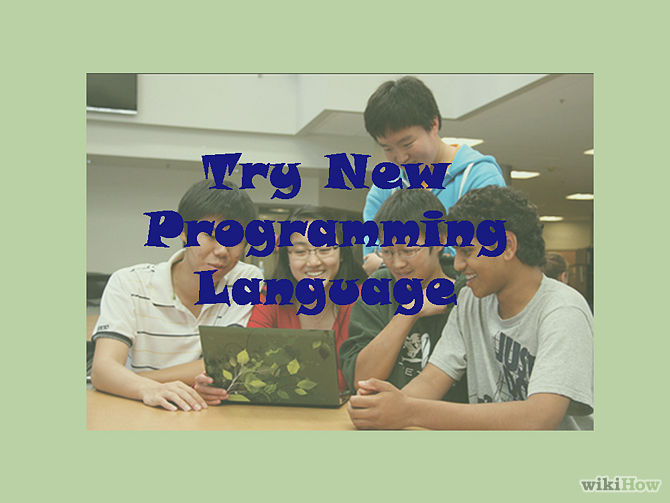 670px-Start-Learning-Computer-Programming-Step-17