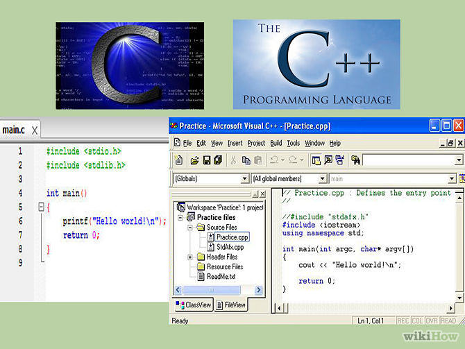 670px-Start-Learning-Computer-Programming-Step-2-Version-3