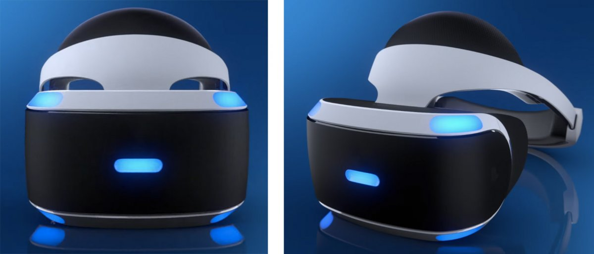 7-virtual-reality-is-coming-to-playstation-4-in-2016