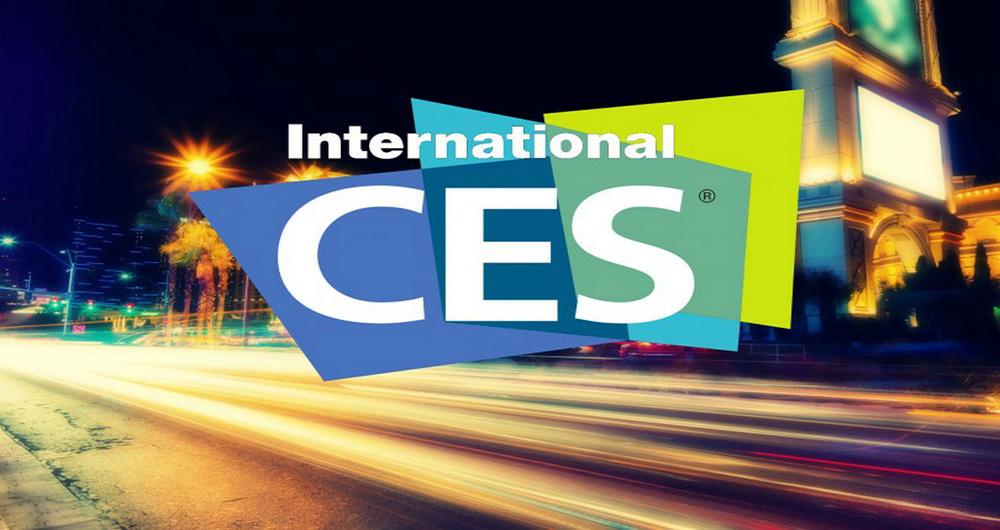 از رویداد CES 2016 چه انتظاراتی داریم؟