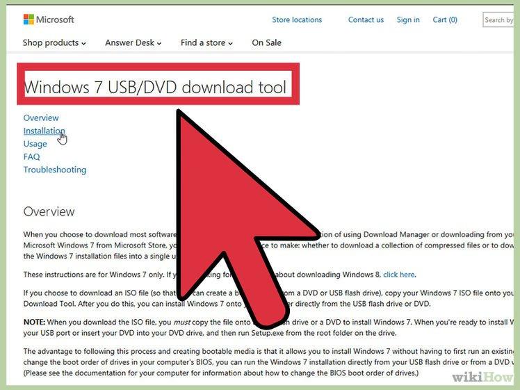 748px-Install-Windows-7-(Beginners)-Step-27