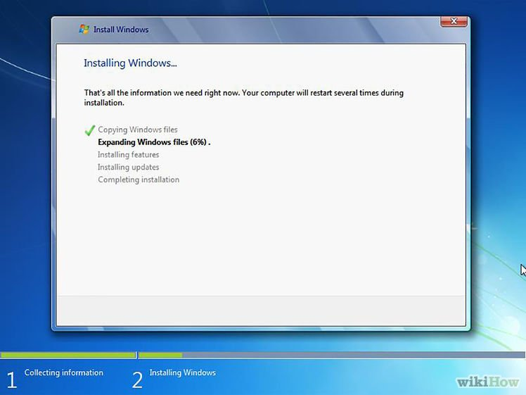 748px-Install-Windows-7-(Beginners)-Step-43