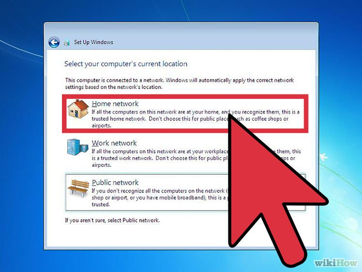 748px-Install-Windows-7-(Beginners)-Step-57