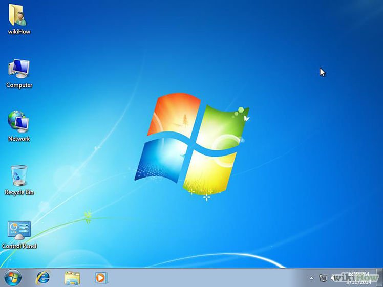 748px-Install-Windows-7-(Beginners)-Step-58