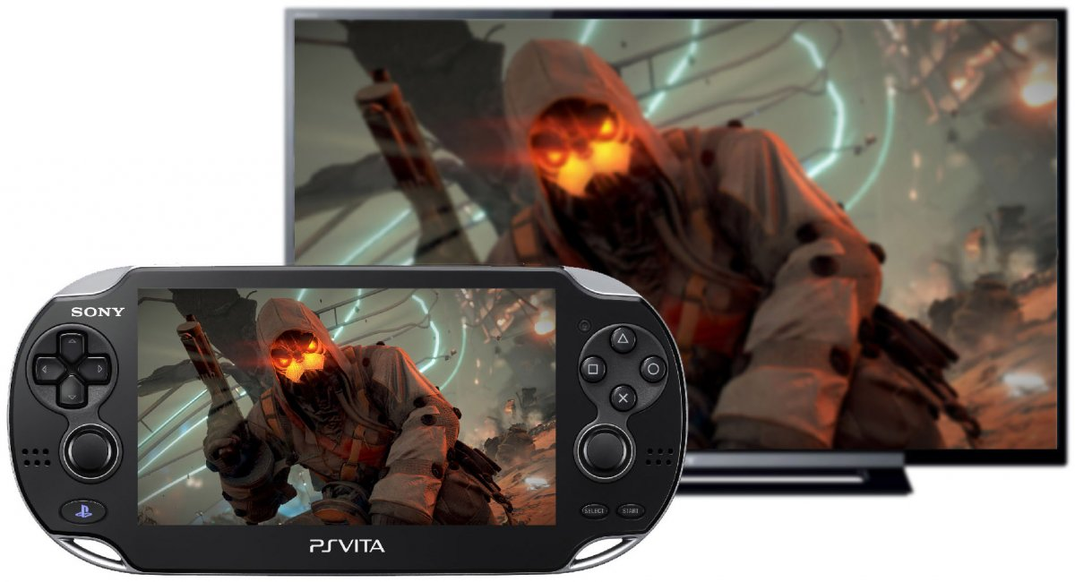 8-play-your-games-anywhere-well-at-least-on-a-playstation-vita-or-a-macpc-soon