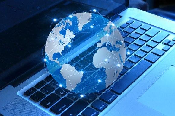 استفاده از اینترنت پر سرعت خانگی رو به کاهش است