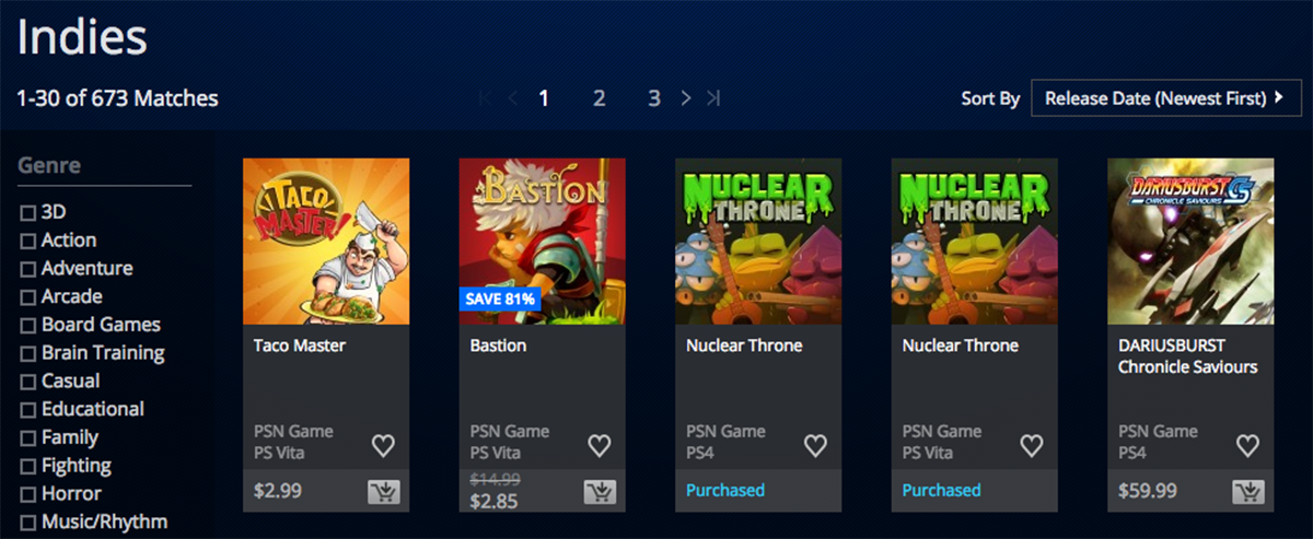 9-indie-games-on-the-playstation-store