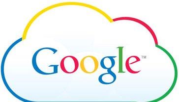 سرویس گوگل کلود با اشکال مواجه شد