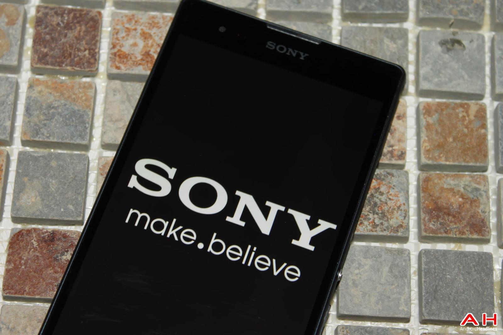شرکت سونی در سال آینده تنها دو مدل تلفن همراه عرضه خواهد کرد.
