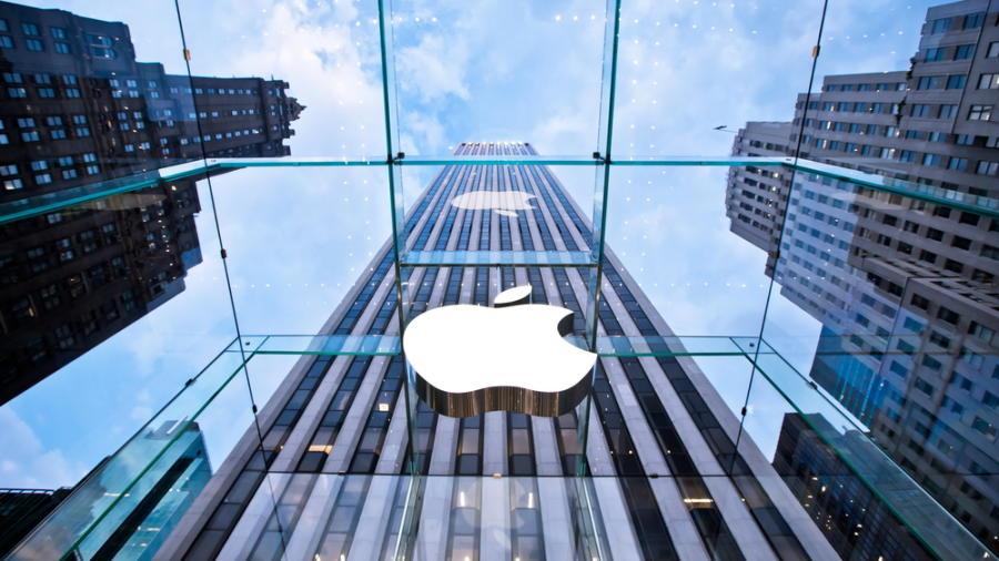 پیش بینی 5 اقدام مهم کمپانی اپل در سال 2016