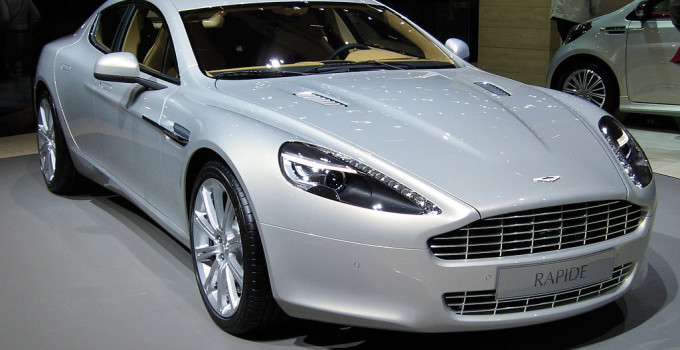 Aston-Martin-Rapide-680x350