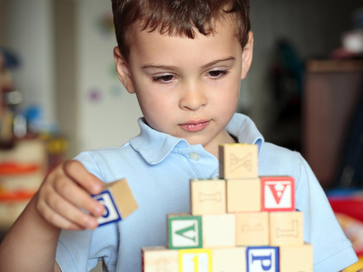 نوزادان با وزن بالاتر، بیشتر در معرض اوتیسم هستند
