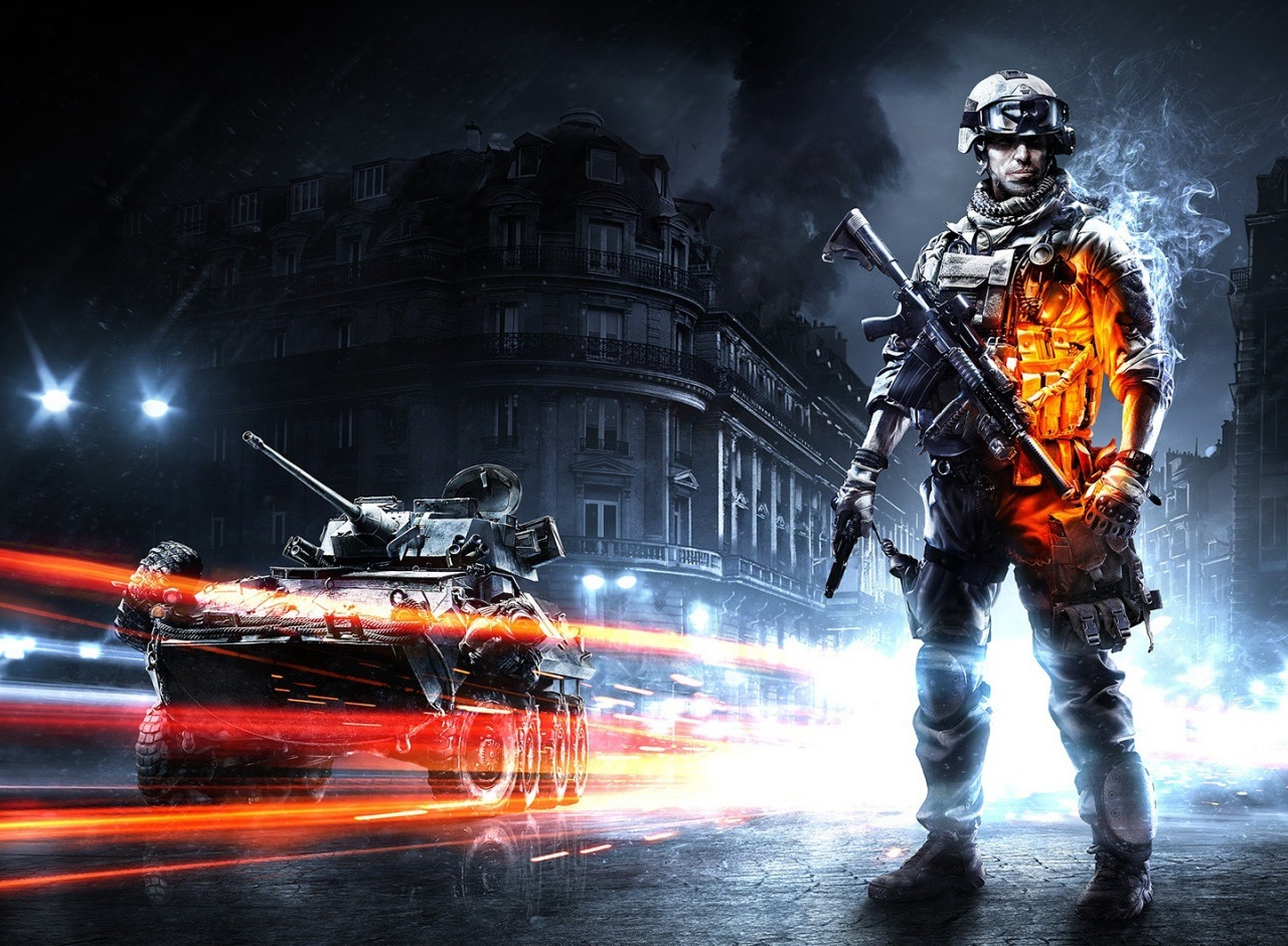 Battlefield 5 می تواند عنوان Call of Duty را شکست دهد!