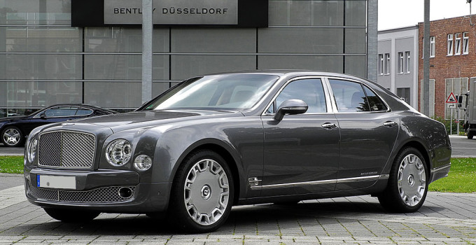 Bentley-Mulsanne-680x350
