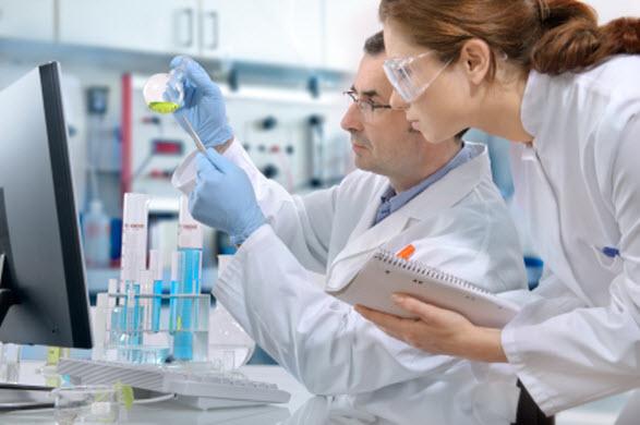 بهبود درمان سرطان با تجزیه و تحلیل داده هاو اطلاعات با حجم بزرگ