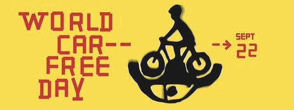 دنیای بدون اتومبیل؛ یک ماه یا برای همیشه؟