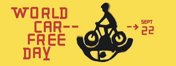 Car-Free-Day-2013