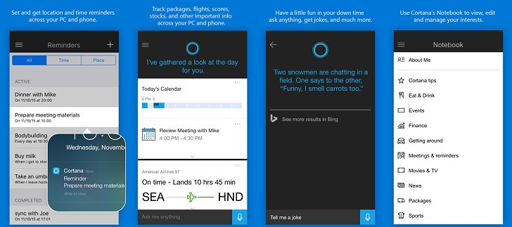 http://click.ir/wp-content/uploads/2015/12/Cortana-now-available-on-Android-and-iOS.jpg