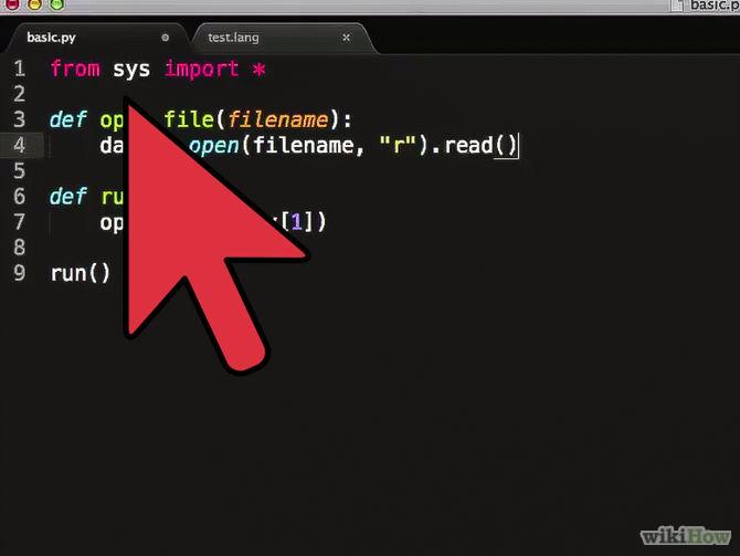 Create-a-Programming-Language-Step-7