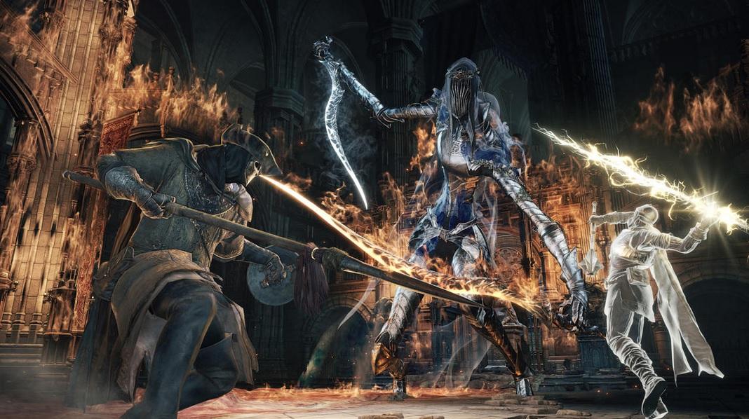 http://click.ir/wp-content/uploads/2015/12/Dark-Souls-III1.jpg