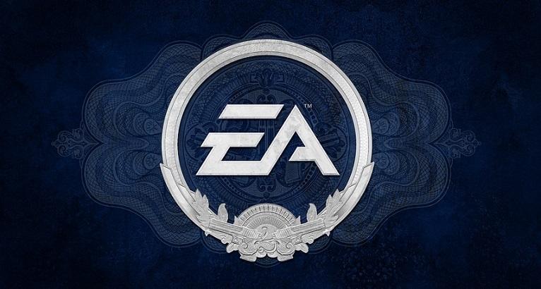 سرورهای EA از دسترس خارج شدند! (به روزرسانی)