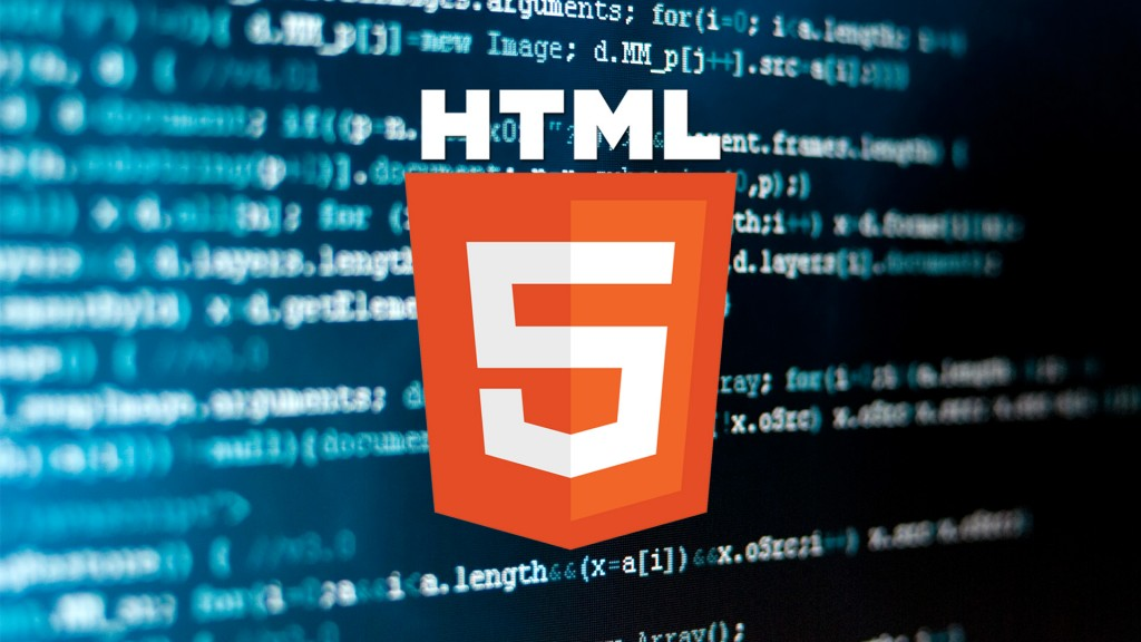 فیسبوک  برای ویدئو ها از فناوری HTML 5 به جای Flash استفاده خواهد کرد