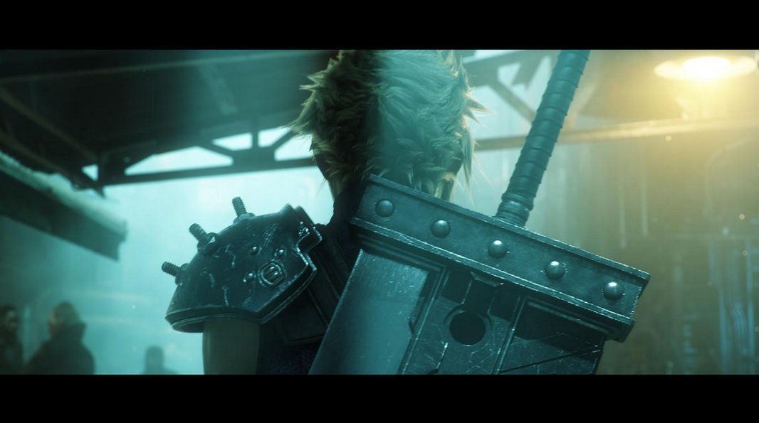 https://click.ir/wp-content/uploads/2015/12/Final-Fantasy-VII-Remake.jpg