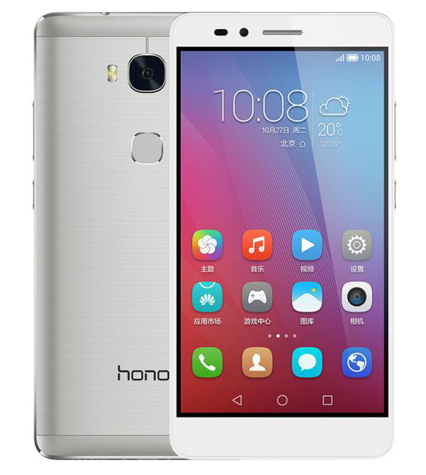 Huawei-Honor-Play-5X-Official-Image-KK