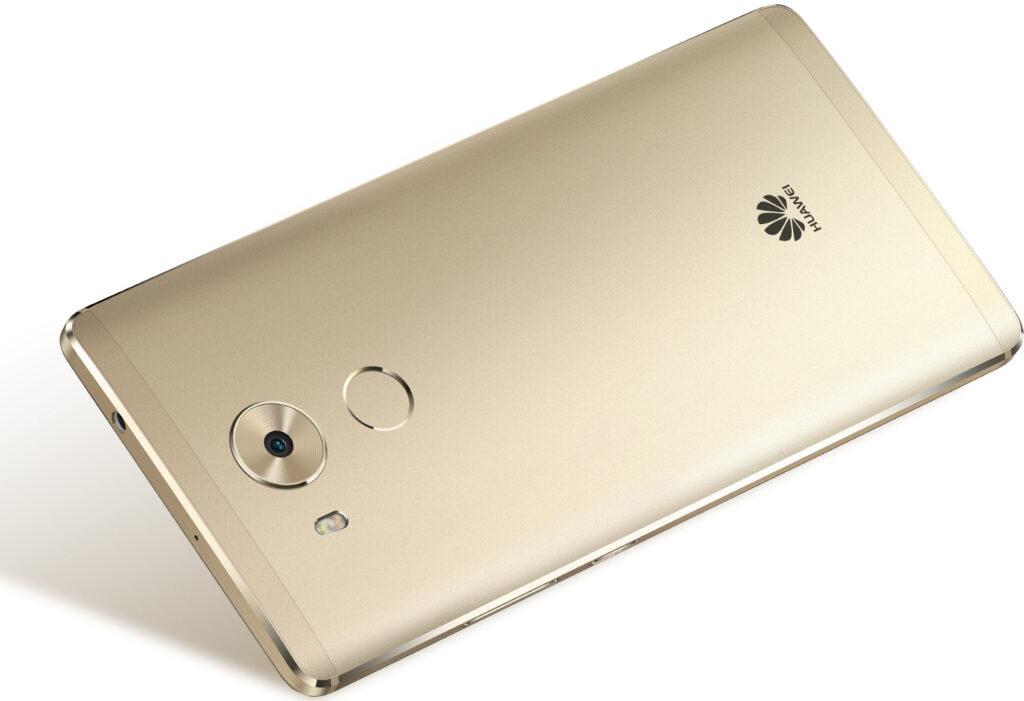 Huawei-Mate-8_10