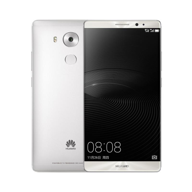 Huawei-Mate-8_311