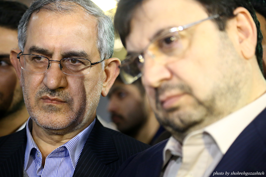 سرنوشت حق نشر نرم افزارهای خارجی در ایران