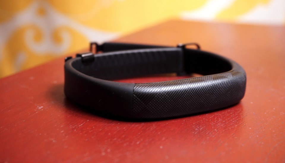 Jawbone+Up2+fullbleed1