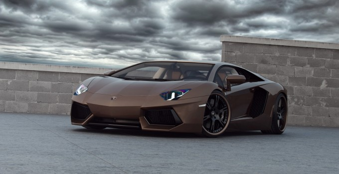 Lamborghini-Aventador-680x350