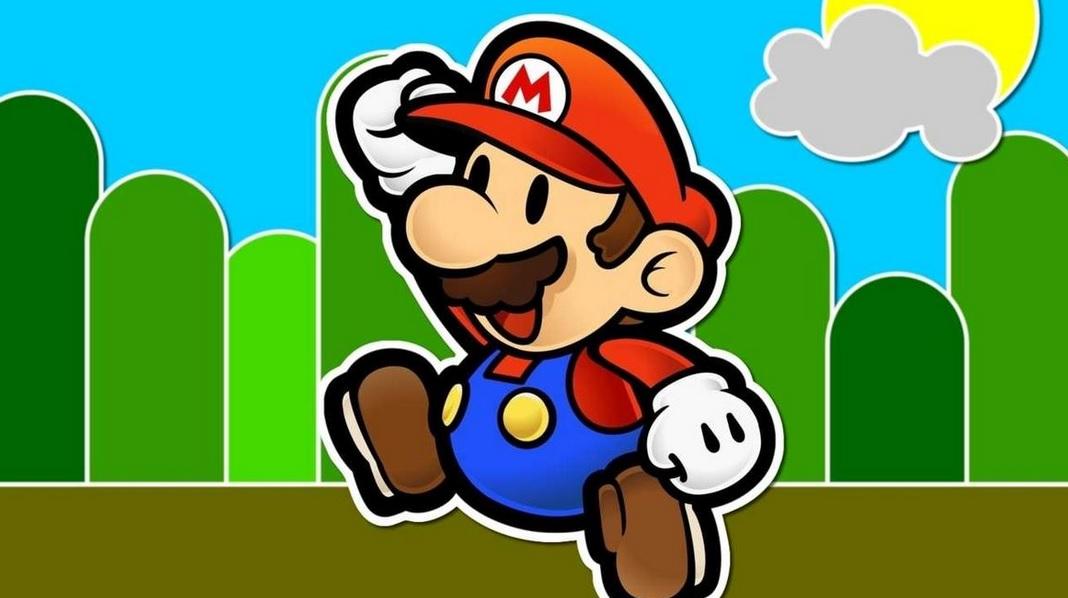 http://click.ir/wp-content/uploads/2015/12/Mario-Luigi-Paper-Jam.jpg