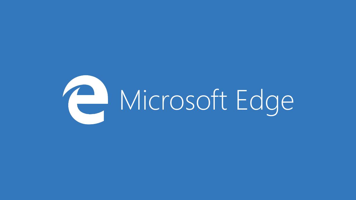 Microsoft-Edge-1220x686