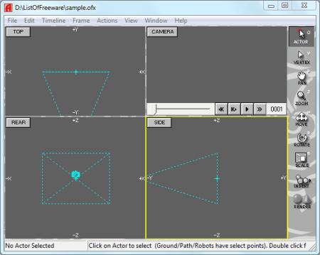 OpenFX-Animator-20141231