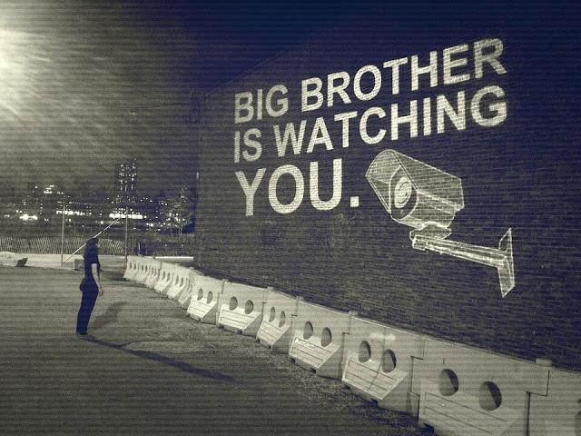 Pakistan-builds-NSA-level-surveillance-system