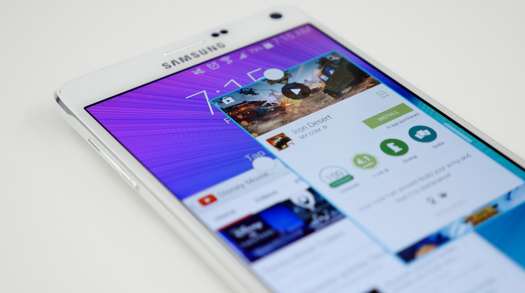 Rumors-Samsung-Galaxy-Note-6-Specs