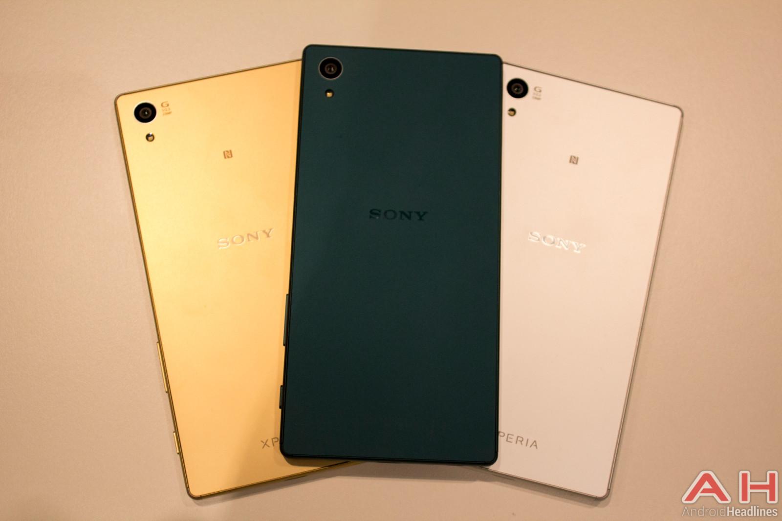 Sony-Xperia-Z5-LINE-AH-6-1600x1067