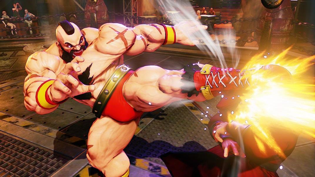 https://click.ir/wp-content/uploads/2015/12/Street-Fighter-V.jpg
