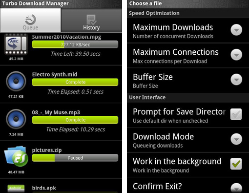 Turbo Download Manager1
