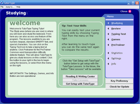 TutorType_Typing_Tutor