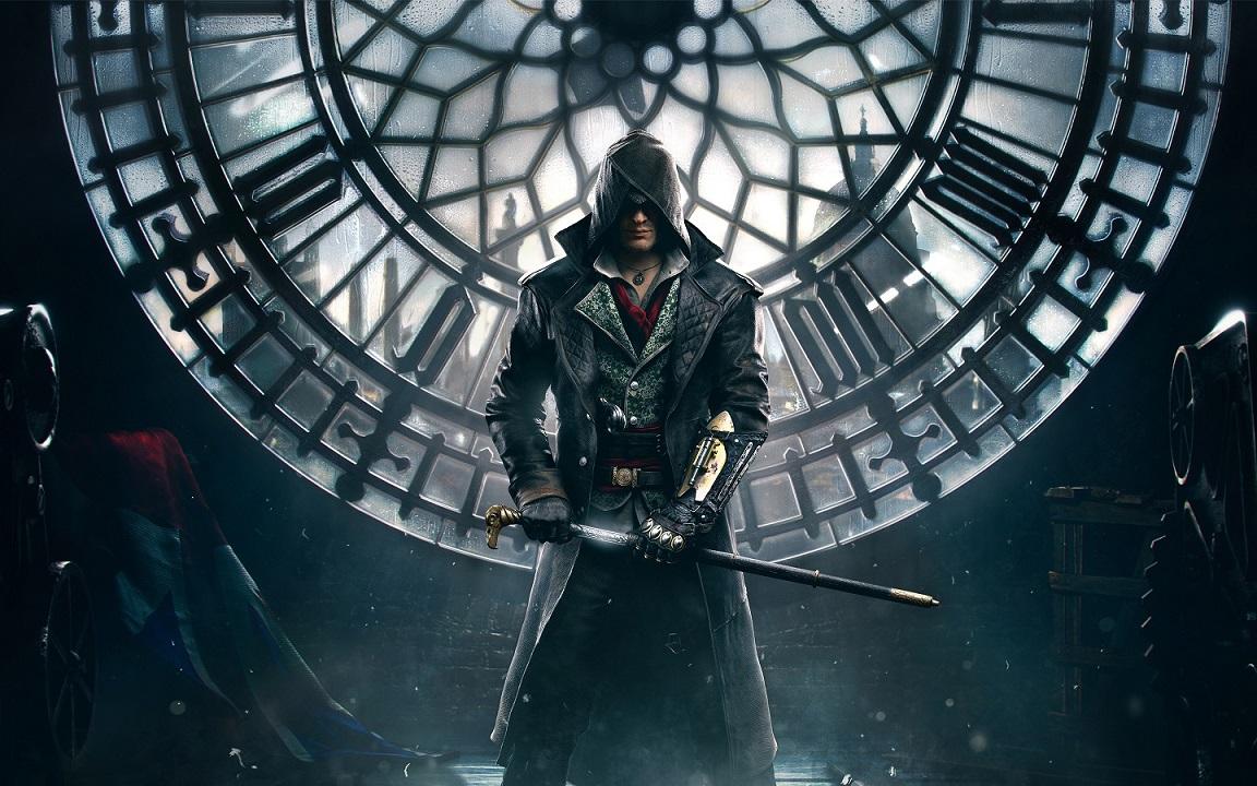 آپدیت 1.31 بازی Assassin's Creed: Syndicate منتشر شد