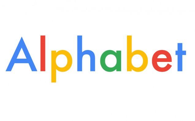 alphabet-636x395