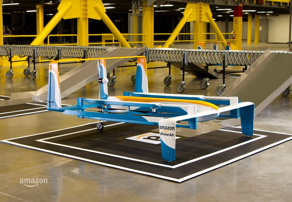 amazon-prime-drone-3