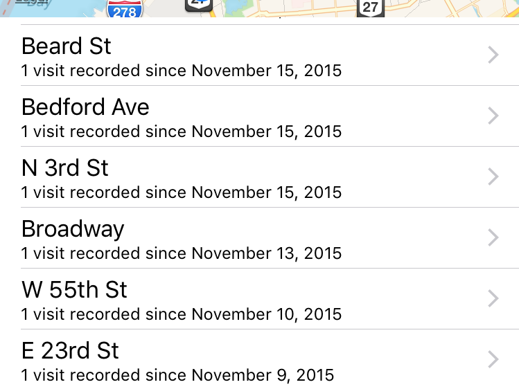 apple-calls-this-log-your-frequent-locations-but-places-youv