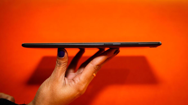 بررسی تبلت ایسوس  ZenPad S 8.0